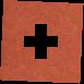 ico ospedale