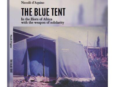 copertina_libro_the_blue_tent_sito