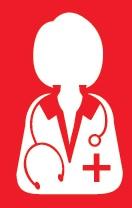 dottoressa formazione
