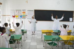 missione_scuola