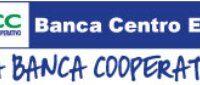 Banca_centro_emilia