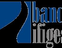 logo banca ifigest