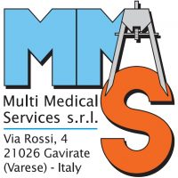 multi_medical_services
