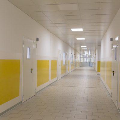 progetto ospedale10