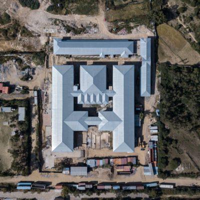 progetto ospedale15