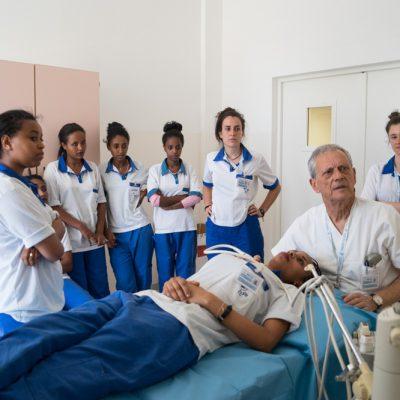 progetto ospedale21