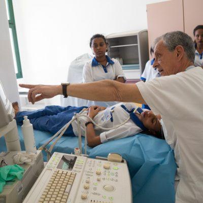 progetto ospedale22