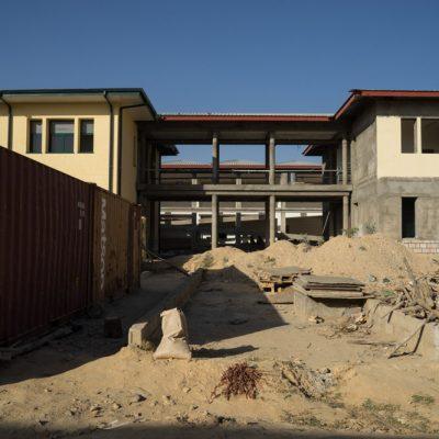 progetto ospedale29