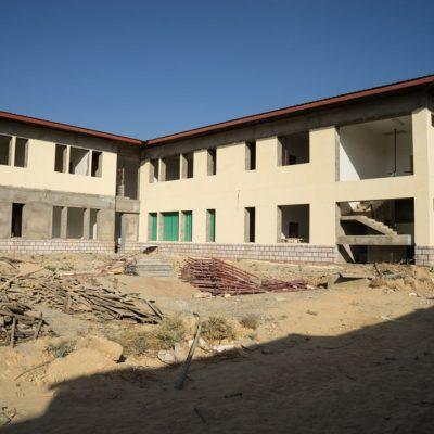 progetto ospedale30