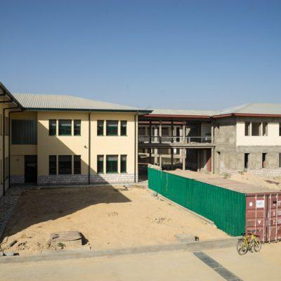 progetto ospedale33
