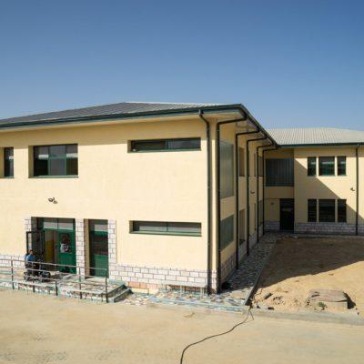 progetto ospedale34