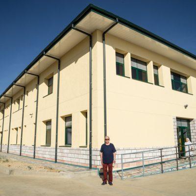 progetto ospedale41