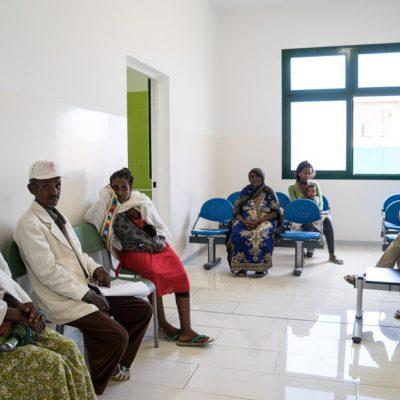 progetto ospedale43