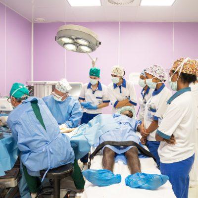 progetto ospedale44