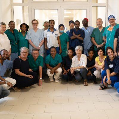 progetto ospedale55