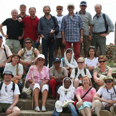 associazione amici di adwa01-2