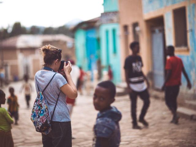Carolina fotografa
