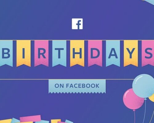 facebook-compleanno-auguri-638x425